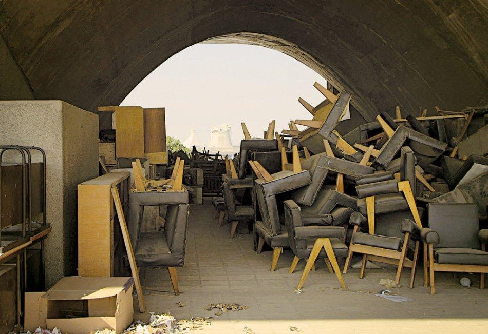 06look-chandigarh-slide-F751-jumbo