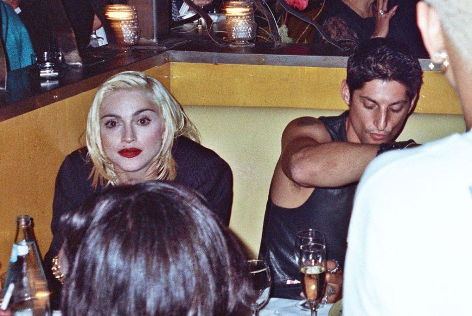 1024px-Madonna_and_Tony_Ward_(210416735)