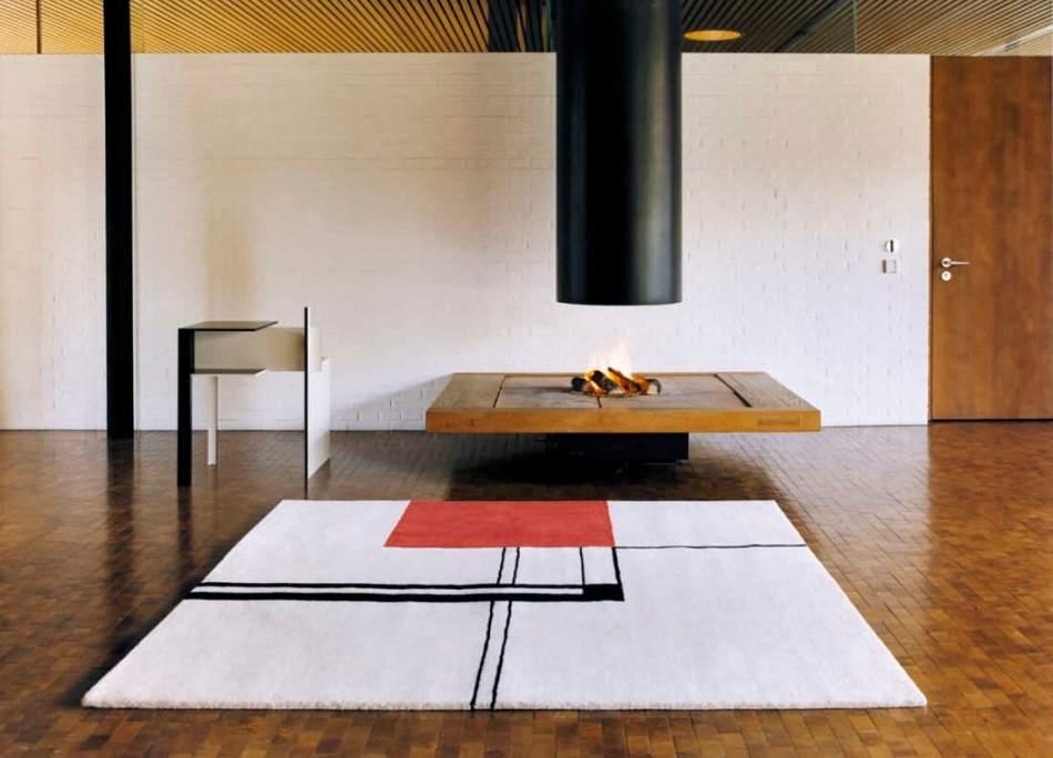 12 contemporary-motif-rugs-new-zealand-wool-eileen-gray-handmade-49336-4428351